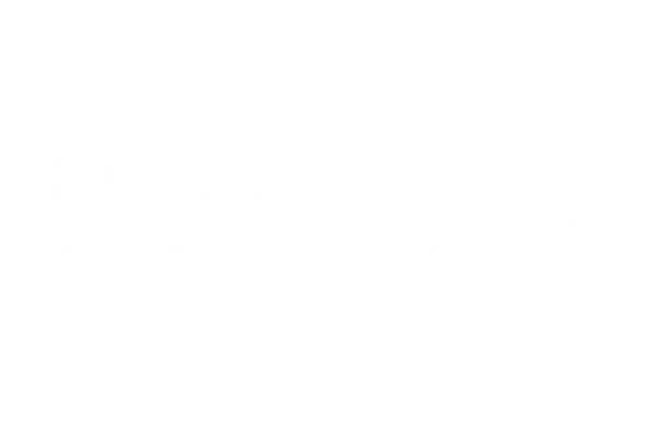 Hollywood Eye Magic